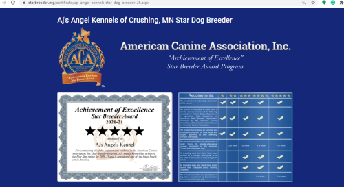 ajs_anges_kennels-5star