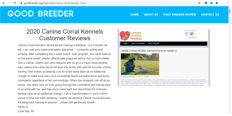 canine-corral-reviews_good-breeder