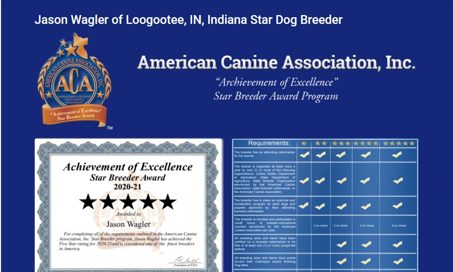 jason-wagler-dog-breeder-star